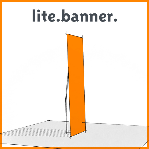 lite.banner Display