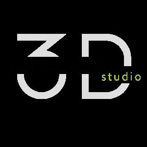 Panoramic Studio 3d The Free Booth Configurator Duo Display